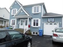Duplex for sale in Charlesbourg (Québec), Capitale-Nationale, 1171 - 1173, Rue d'Angoumois, 25950591 - Centris