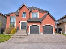 Maison à vendre à Saint-Vincent-de-Paul (Laval), Laval, 815, boulevard  Lesage, 26031788 - Centris