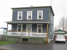House for sale in Saint-Agapit, Chaudière-Appalaches, 1042, Rue  Principale, 28034115 - Centris