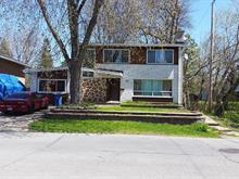 Maison à vendre à Dollard-Des Ormeaux, Montréal (Île), 27, Rue  Oslo, 14717861 - Centris