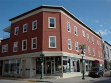 Commercial building for sale in Saint-Hyacinthe, Montérégie, 1348 - 1396, Rue des Cascades Ouest, 21375603 - Centris