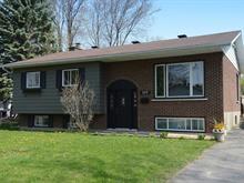 Maison à vendre à Boisbriand, Laurentides, 109, 5e Avenue, 16072812 - Centris