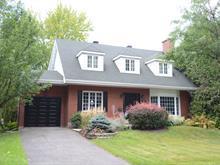 Maison à vendre à Saint-Lambert, Montérégie, 226, Avenue des Pyrénées, 14722646 - Centris