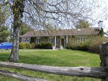House for sale in Saint-Lazare, Montérégie, 1254, Rue  Maple Ridge, 14794064 - Centris