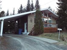 Maison à vendre à Rimouski, Bas-Saint-Laurent, 56, Rue du Verglas, 25221535 - Centris