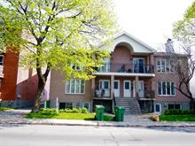 Condo for sale in Lachine (Montréal), Montréal (Island), 119, Avenue  Richardson, 21253370 - Centris