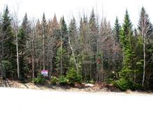 Lot for sale in Val-David, Laurentides, Rue de l'Aube, 14351888 - Centris