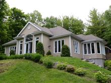 House for sale in Saint-Sauveur, Laurentides, 135, Chemin de l'Horizon, 24386247 - Centris