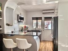 Duplex à vendre à Le Sud-Ouest (Montréal), Montréal (Île), 5942 - 5944, Rue  Hamilton, 28823643 - Centris