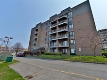 Condo à vendre à Sainte-Foy/Sillery/Cap-Rouge (Québec), Capitale-Nationale, 600, Rue  Alain, app. 302, 10873030 - Centris