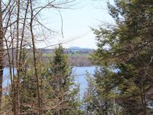 Lot for sale in Sainte-Catherine-de-Hatley, Estrie, 880, Chemin  Waban-Aki Nord, 8557650 - Centris