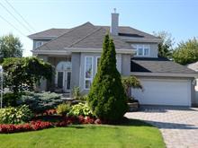 Maison à vendre à Lachenaie (Terrebonne), Lanaudière, 945, Rue de la Massawippi, 12049459 - Centris