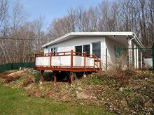 Maison à vendre à Saint-Laurent-de-l'Île-d'Orléans, Capitale-Nationale, 192, Chemin des Chalands, 14673434 - Centris