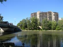 Condo for sale in Chomedey (Laval), Laval, 4300, Place des Cageux, apt. 702, 21461762 - Centris