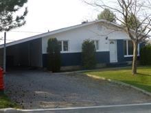 Maison à vendre à La Haute-Saint-Charles (Québec), Capitale-Nationale, 1442, Rue du Grand-Bourg, 23873263 - Centris