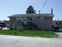Triplex for sale in Fleurimont (Sherbrooke), Estrie, 381 - 385, 9e Avenue Sud, 23763596 - Centris