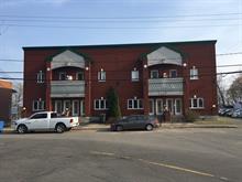 Immeuble à revenus à vendre à Shawinigan, Mauricie, 583 - 597, 7e rue de la Pointe, 19832825 - Centris