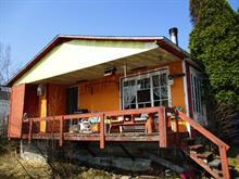 House for sale in Shipshaw (Saguenay), Saguenay/Lac-Saint-Jean, 1161, Chemin de la Baie, 20861636 - Centris