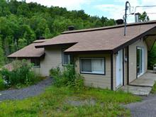 Maison à vendre à Sainte-Adèle, Laurentides, 2348, Chemin  Pierre-Péladeau, 25781344 - Centris