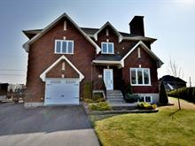 House for sale in Rivière-du-Loup, Bas-Saint-Laurent, 14, Rue  Homérille-Boucher, 11537908 - Centris