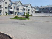Condo for sale in Charlemagne, Lanaudière, 100, Rue  Chopin, apt. 206, 15019260 - Centris