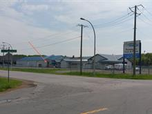 Industrial building for sale in Trois-Rivières, Mauricie, 8350, boulevard  Industriel, 28756250 - Centris