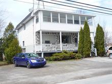 Triplex for sale in Saint-François (Laval), Laval, 9515, boulevard  Lévesque Est, 20783367 - Centris