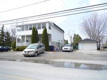 Triplex for sale in Saint-François (Laval), Laval, 9515, boulevard  Lévesque Est, 20783367 - Centris