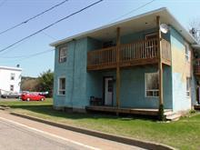 Duplex à vendre à Clermont, Capitale-Nationale, 121 - 123, Rue  Lapointe, 12884202 - Centris