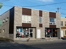Income properties for sale in Saint-Jérôme, Laurentides, 563 - 565B, Rue  Saint-Georges (Saint-Jerome), 24969286 - Centris