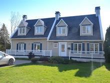 Maison à vendre à Bois-des-Filion, Laurentides, 336, Rue  Carmelle, 28410721 - Centris
