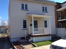 Maison à vendre à Trois-Rivières, Mauricie, 248, Rue  Bureau, 28359141 - Centris