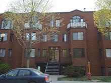 Condo à vendre à Rosemont/La Petite-Patrie (Montréal), Montréal (Île), 4596, Rue  Euclide-Brien, 13687762 - Centris