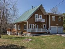 House for sale in Rawdon, Lanaudière, 4139, Rue  Overdale, 19170981 - Centris