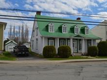Maison à vendre à Saint-Pierre-les-Becquets, Centre-du-Québec, 217, Route  Marie-Victorin, 12397569 - Centris