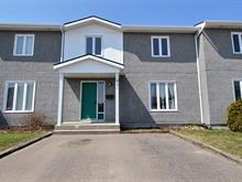House for sale in Baie-Comeau, Côte-Nord, 551, Rue de Parfondeval, 15785400 - Centris