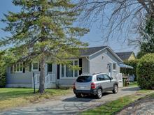 House for sale in Rock Forest/Saint-Élie/Deauville (Sherbrooke), Estrie, 1440, Rue de Madrid, 20257637 - Centris