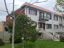 Triplex à vendre à Rivière-des-Prairies/Pointe-aux-Trembles (Montréal), Montréal (Île), 8695 - 8699, Avenue  Louis-Lumière, 19917973 - Centris