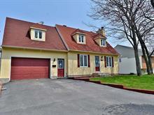 Maison à vendre à Sainte-Foy/Sillery/Cap-Rouge (Québec), Capitale-Nationale, 1104, Rue des Chasseurs, 24425222 - Centris
