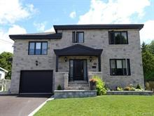 House for sale in Duvernay (Laval), Laval, 125, Rue  Claire, 21850761 - Centris