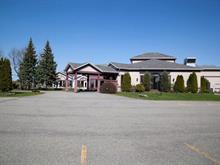 Bâtisse commerciale à louer à Salaberry-de-Valleyfield, Montérégie, 290, boulevard  Monseigneur-Langlois, 12856038 - Centris