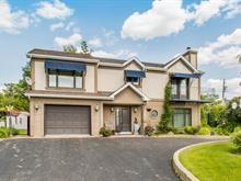 Maison à vendre à Fleurimont (Sherbrooke), Estrie, 110, Rue des Grenats, 26999894 - Centris