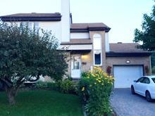 House for sale in La Prairie, Montérégie, 770, Avenue du Maire, 28364256 - Centris