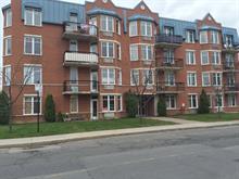 Condo à vendre à Greenfield Park (Longueuil), Montérégie, 255, Rue de Verchères, app. 405, 23486999 - Centris