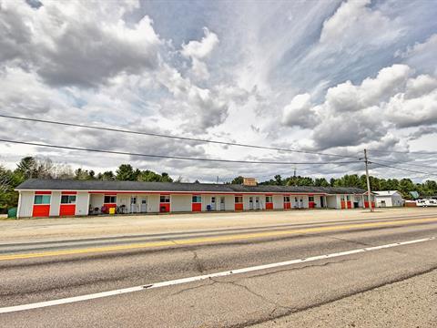 Immeuble à revenus à vendre à Messines, Outaouais, 185, Route  105, 15085904 - Centris