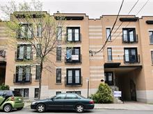 Condo for sale in Le Plateau-Mont-Royal (Montréal), Montréal (Island), 4131, Rue  Saint-Dominique, apt. 3, 19390683 - Centris