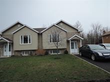 Maison à vendre à Rivière-du-Loup, Bas-Saint-Laurent, 27, Rue  Yves-Godbout, 11571101 - Centris