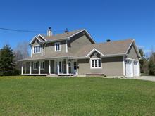 House for sale in Rock Forest/Saint-Élie/Deauville (Sherbrooke), Estrie, 1315, Chemin  Saint-Roch Sud, 13421303 - Centris