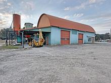 Commercial building for sale in Messines, Outaouais, 191, Route  105, 10518594 - Centris