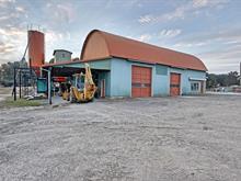 Bâtisse commerciale à vendre à Messines, Outaouais, 191, Route  105, 10518594 - Centris